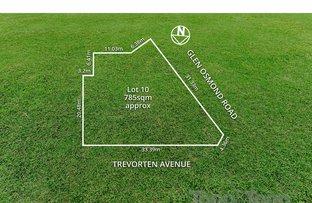 Picture of 2 Trevorten Avenue, Glenunga SA 5064