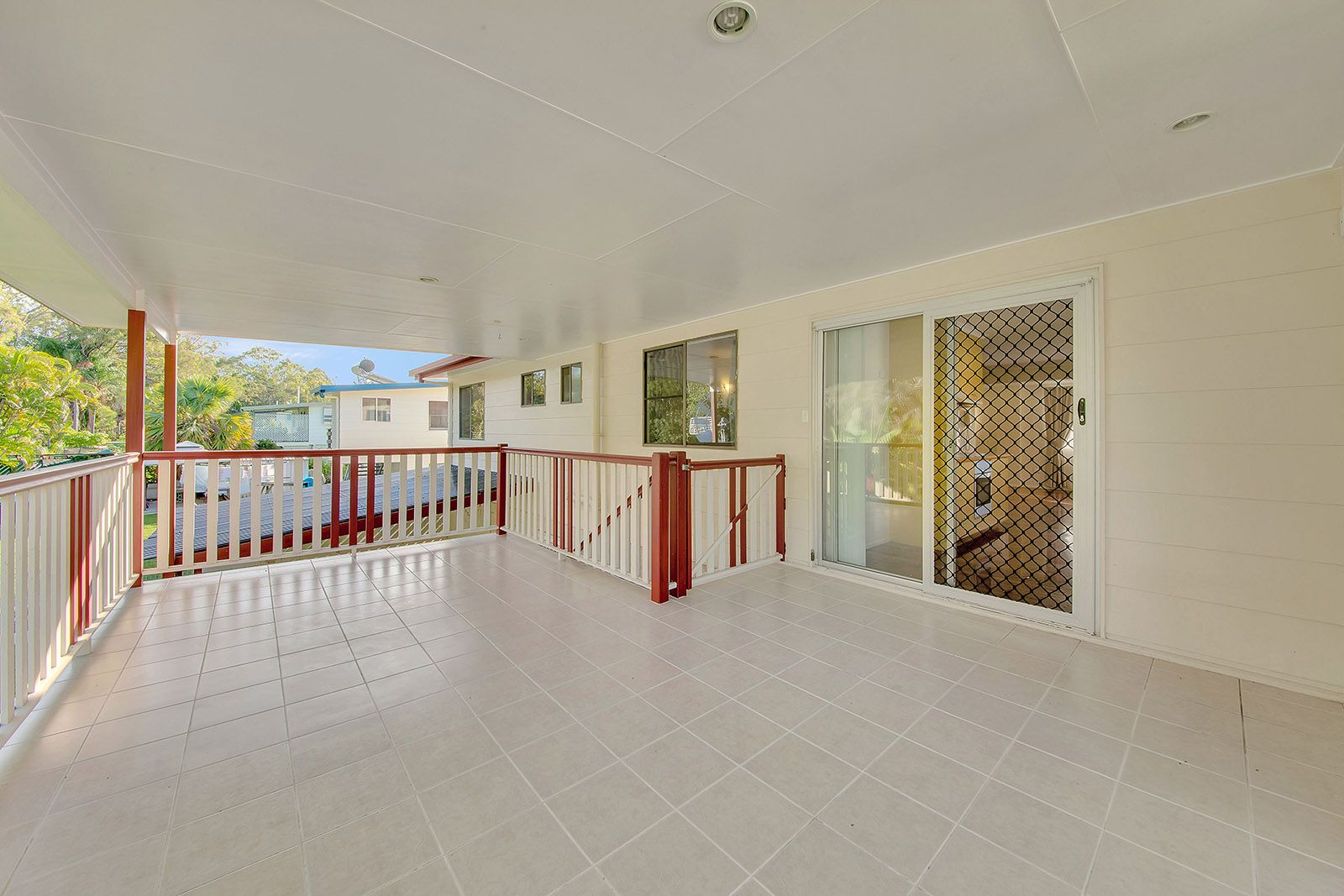 21 Curlew Drive, New Auckland QLD 4680, Image 2