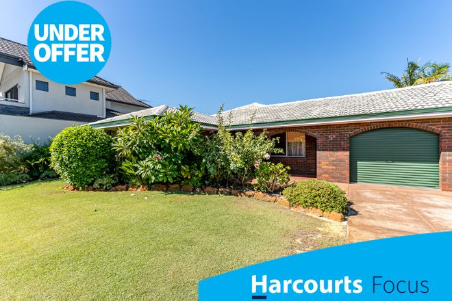 Picture of 5b Tribute Street West, SHELLEY WA 6148