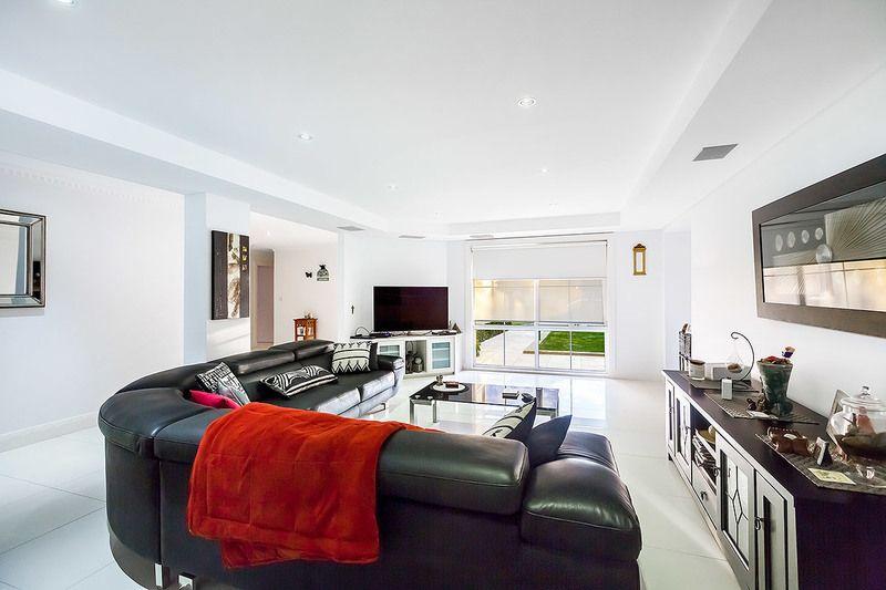 30 Cotswold Road, Strathfield NSW 2135, Image 2