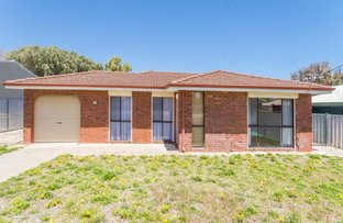 Picture of 54 Dampier Drive, Golden Bay WA 6174
