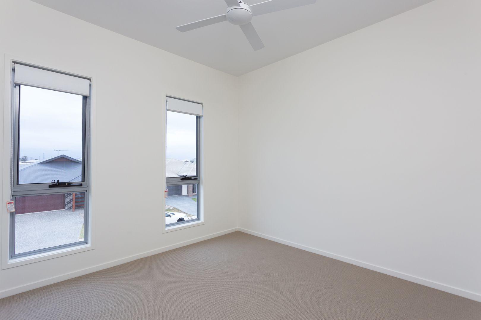 126 Beresford Street, Mango Hill QLD 4509, Image 2