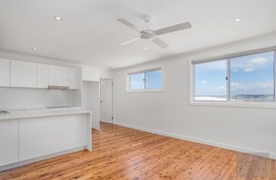 Picture of 3/43 Nesca Parade, The Hill NSW 2300