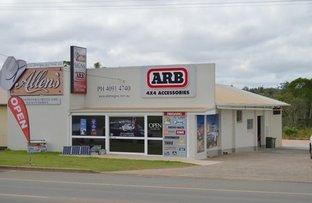 4-6 Tolga Road, Atherton QLD 4883