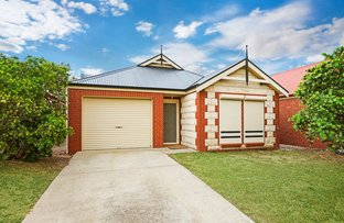 Picture of 2/37 Myall Avenue, Murray Bridge SA 5253