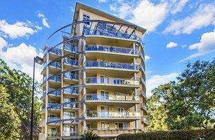 Picture of 324/80 John Whiteway Drive, Gosford NSW 2250