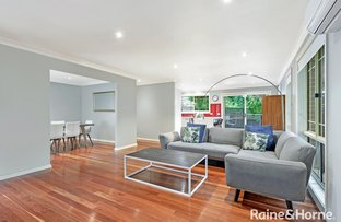 Picture of 5A Tekla Street, West Pennant Hills NSW 2125