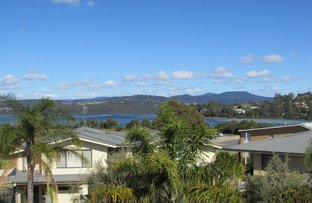 Picture of 11/61 Ocean Drive, Merimbula NSW 2548