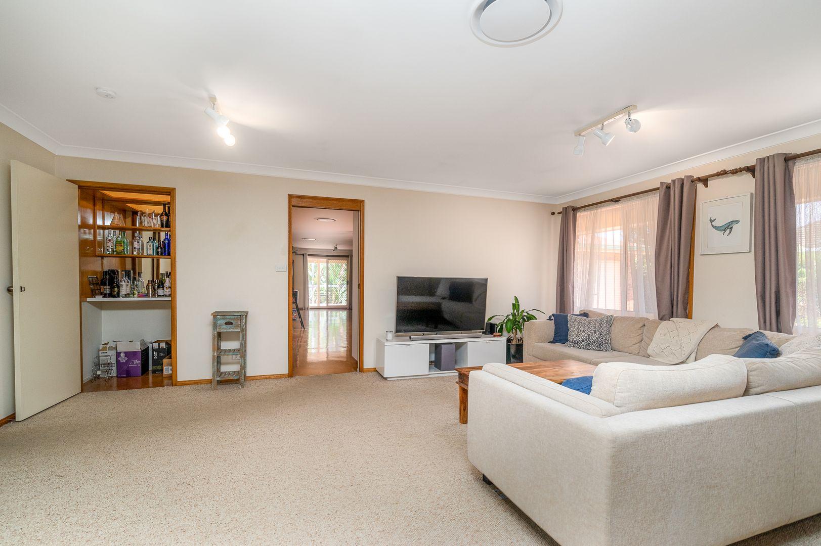 53a Tamworth Street, Dubbo NSW 2830, Image 2