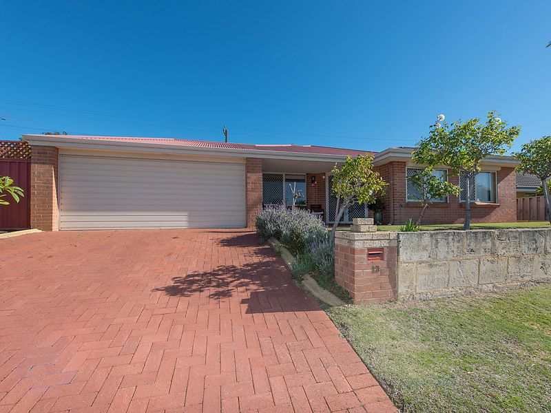 13 Truslove Close, Willagee WA 6156, Image 0