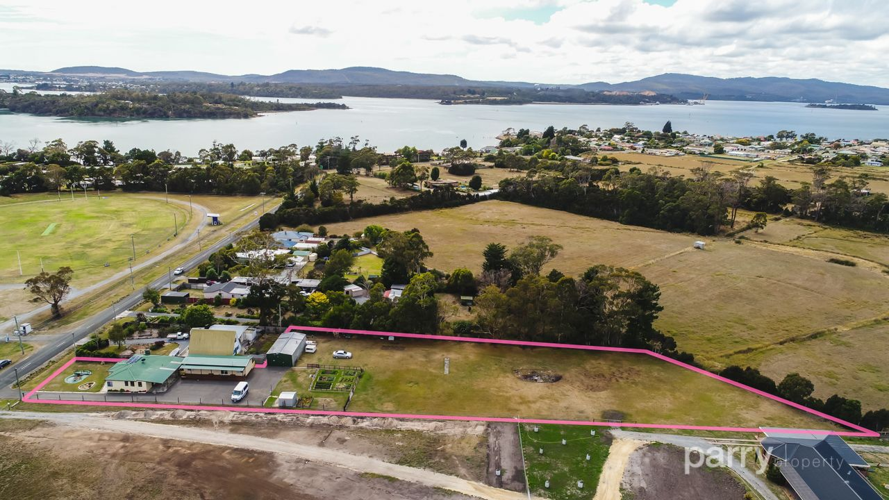 29 West Arm Road, Beauty Point TAS 7270, Image 0