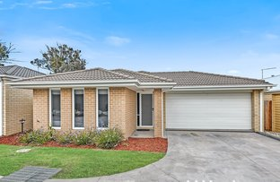Picture of 3 Premier Lane, Garfield VIC 3814