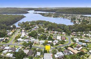 Picture of 60 Wyoming Aveue, Burrill Lake NSW 2539