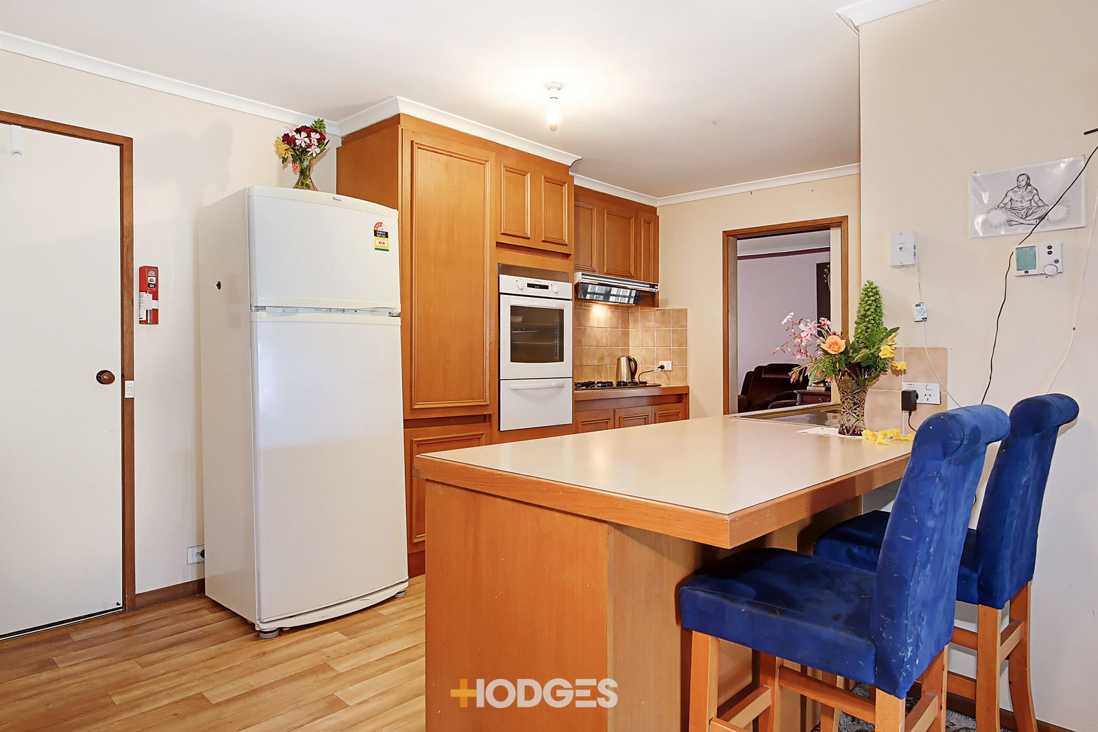 13 Elmes Court, Hoppers Crossing VIC 3029, Image 2