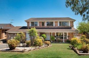 15 Miller Place, Menai NSW 2234