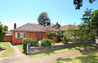 Picture of 32A Carwar Avenue, Carss Park NSW 2221