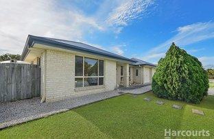 Picture of 22 Sturt Street, Morayfield QLD 4506