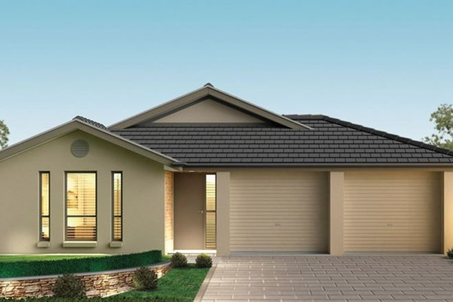 Picture of Lot 2,7 McEwin Street, RENOWN PARK SA 5008