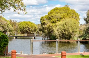 Picture of 38 Parkview Drive, Southern River WA 6110