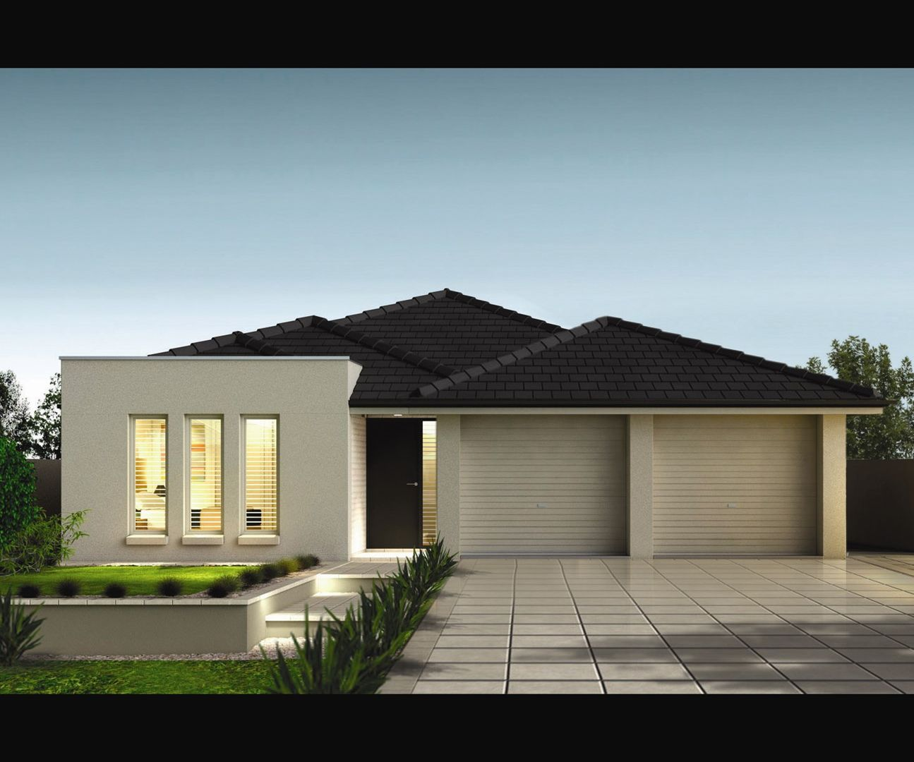 Lot 430/1 West Avenue, Northfield SA 5085, Image 1