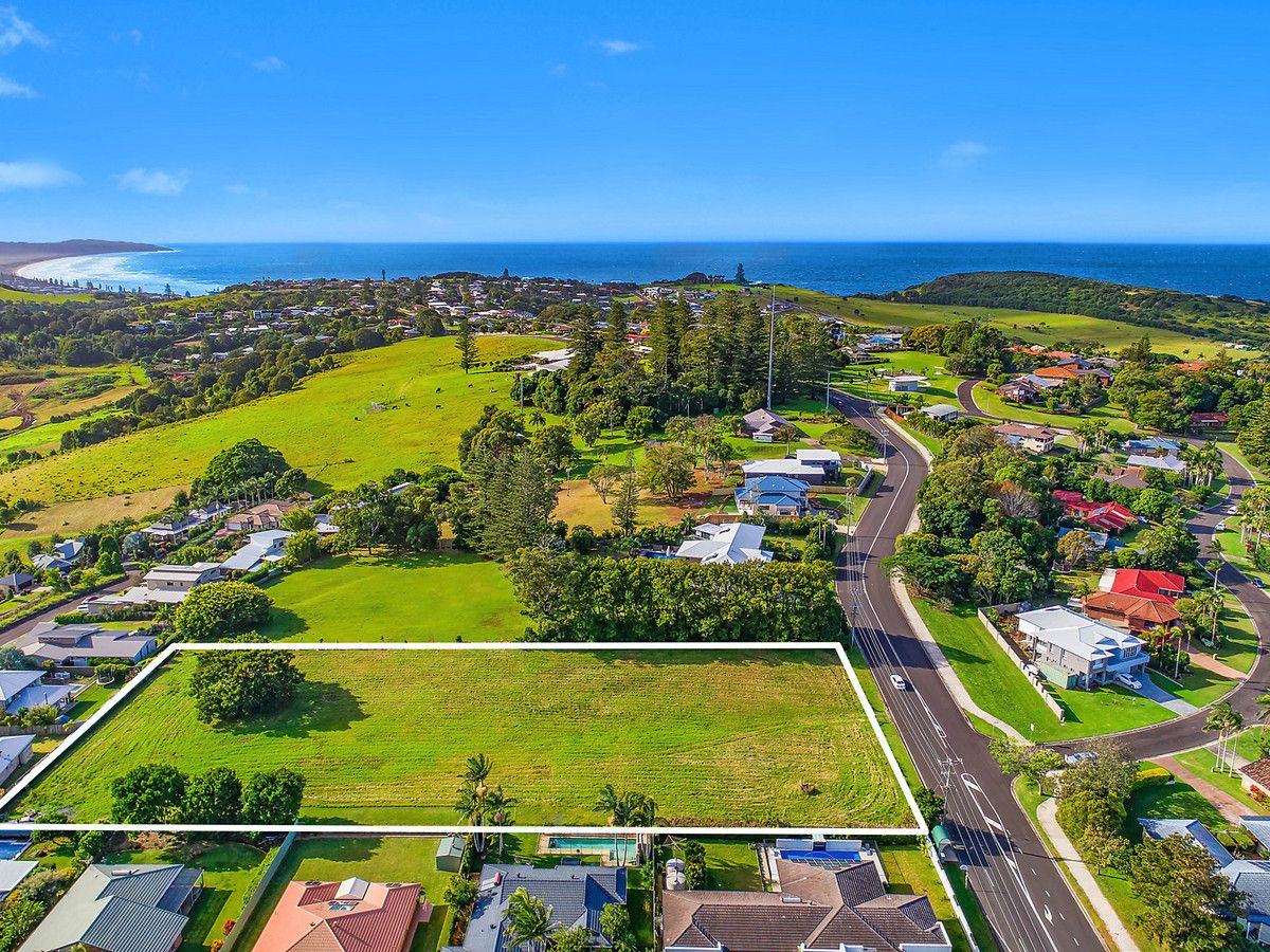 190 North Creek Road, Lennox Head NSW 2478, Image 1