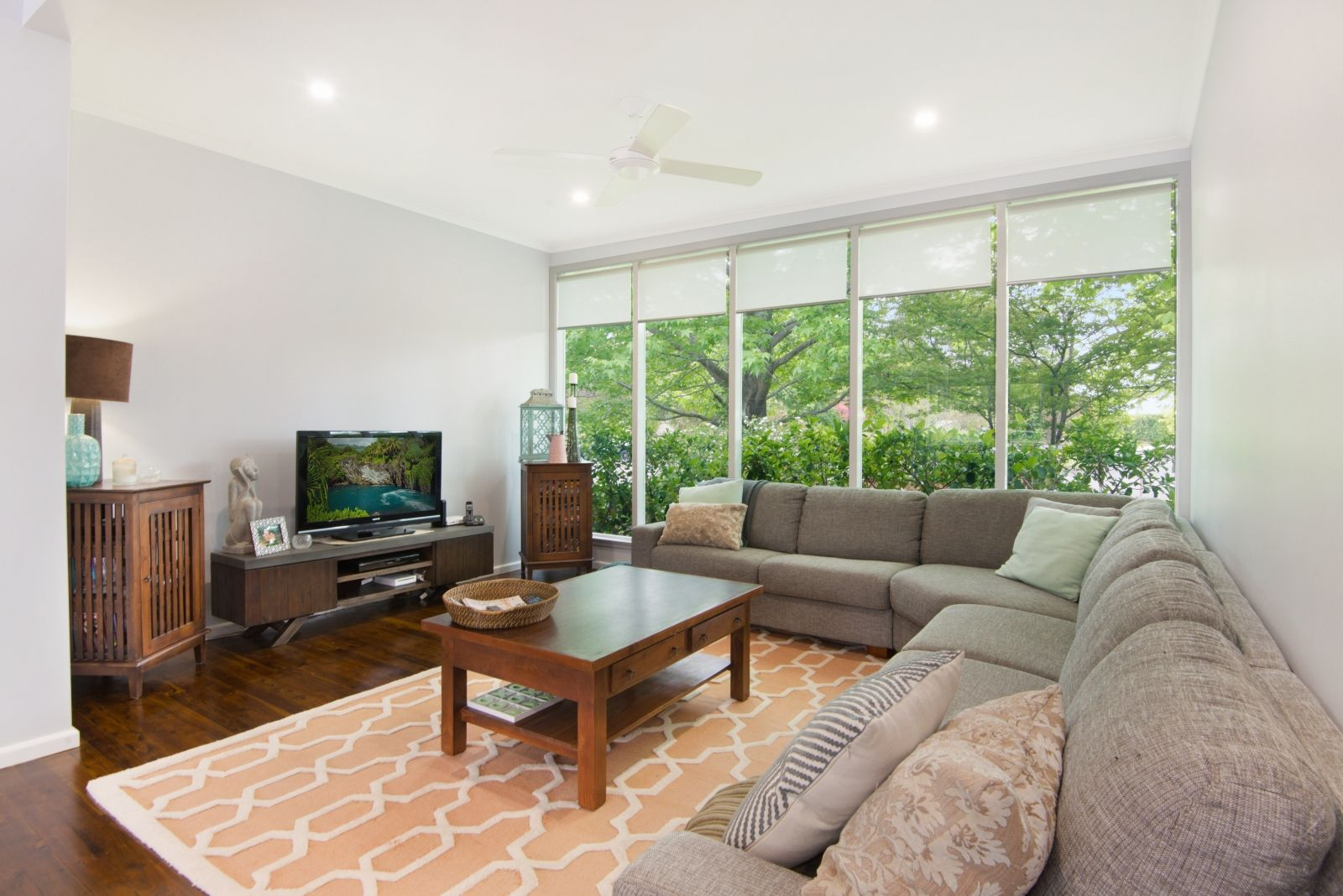 5 Brett Avenue, Hornsby Heights NSW 2077, Image 2
