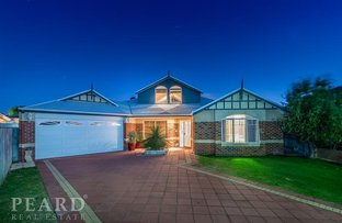 Picture of 5 Colonna Place, Quinns Rocks WA 6030