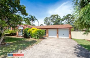 Picture of 21 Windward Close, Corlette NSW 2315