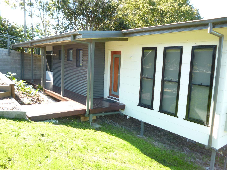 17 Nancye Roberts Drive, Macksville NSW 2447, Image 0