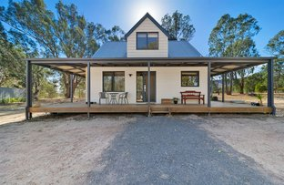 Picture of 13 Tiger Hill Rd, Tatong VIC 3673