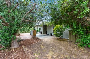 Picture of 1470 Long Valley Rd, Strathalbyn SA 5255