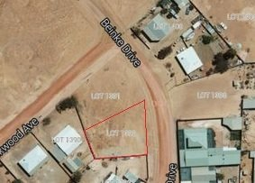 Picture of 9 BEINKE DRIVE, Coober Pedy SA 5723