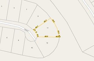Picture of 11 Toms Close, Goondiwindi QLD 4390