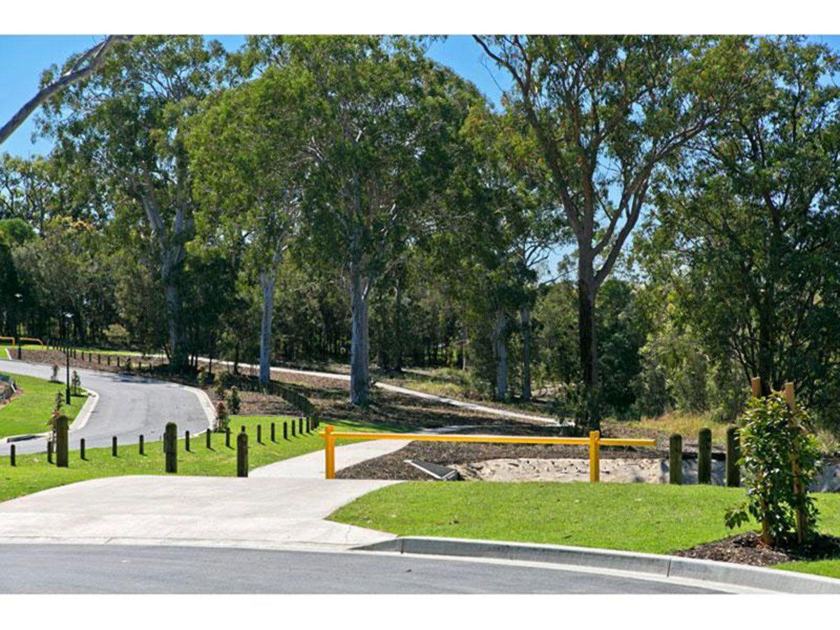 Lot 61 Valleygreen Way, Redland Bay QLD 4165, Image 1
