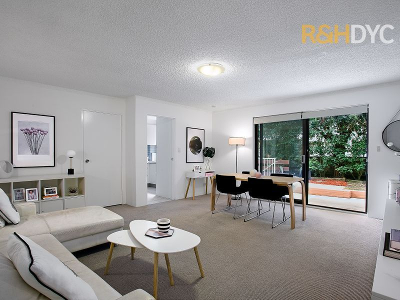 1/24 Banksia Street, Dee Why NSW 2099, Image 0