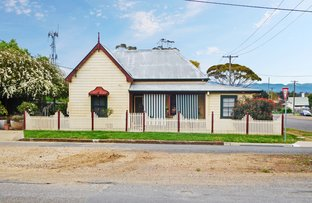 Picture of 81 Waverley, Scone NSW 2337