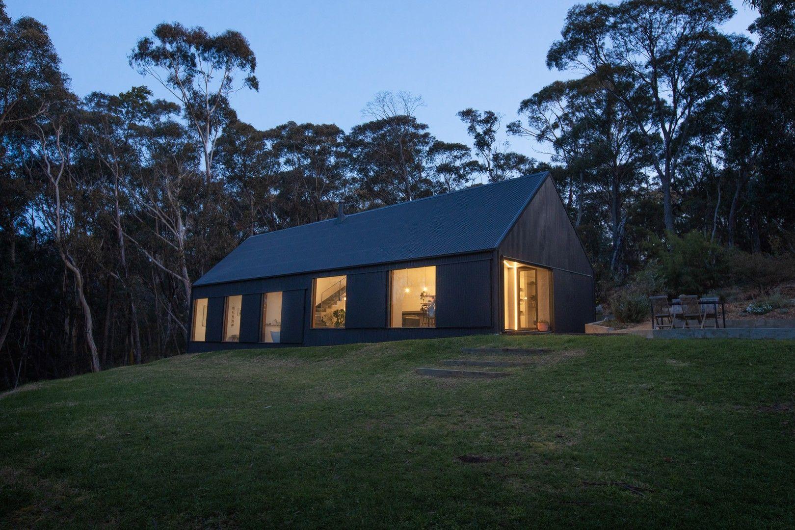 3 Helvetia Rd, Blackheath NSW 2785, Image 0