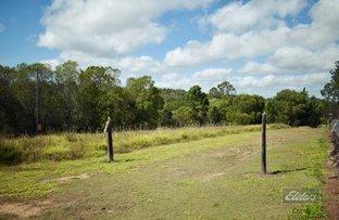 Picture of Lot 191 Arborten Road, Glenwood QLD 4570