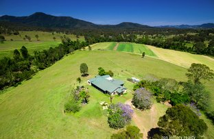 Picture of 60 Callaghan Road, Glastonbury QLD 4570