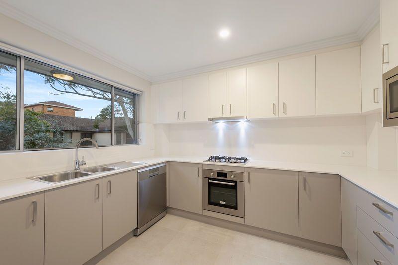11/10 Montrose Road, Abbotsford NSW 2046, Image 1
