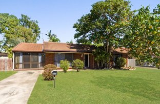 Picture of 3 Rebecca Court, Rasmussen QLD 4815