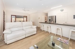 Picture of 4841 The Parkway, Sanctuary Cove QLD 4212