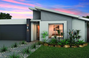 Lot 419 Galloway St, Ascot VIC 3551