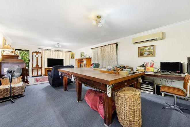 Picture of 189 Bowser Road, NORTH WANGARATTA VIC 3678