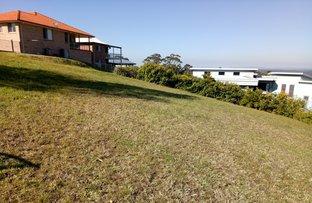 18 Coastal View Drive, Tallwoods Village NSW 2430