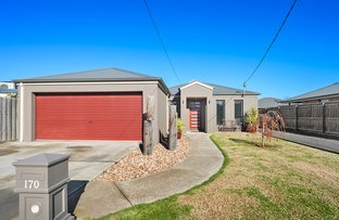 Picture of 170 Stevens Street, Portarlington VIC 3223