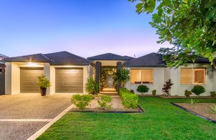 Picture of 11 Calmwater Crescent, Helensvale QLD 4212