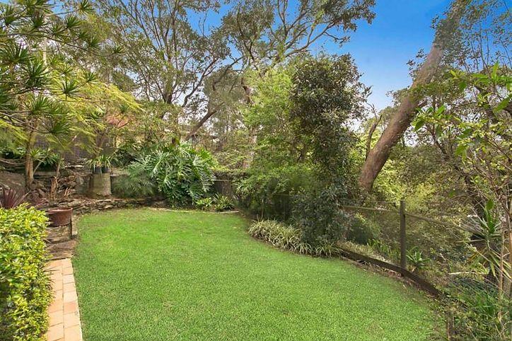 63 Lower Washington Drive, BONNET BAY NSW 2226, Image 2