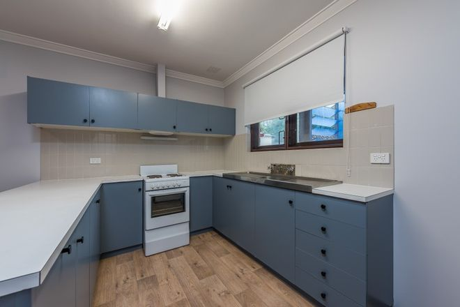 Picture of 9 March  Street, GWELUP WA 6018