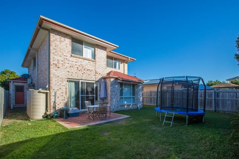 8 Trillers Avenue, Coomera QLD 4209, Image 2